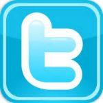 SCOOBYcoin on Twitter