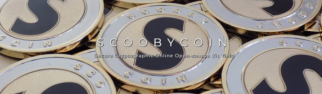 ScoobyCoin